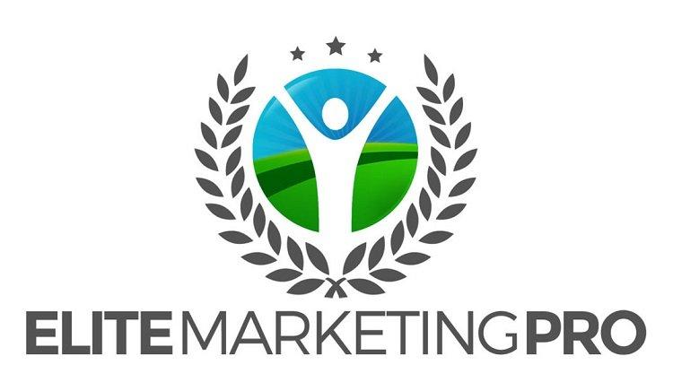 Elite Marketing Pro Review – 3 Profitable Reasons Why I Use Elite Marketing Pro