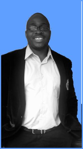 Adewale Adebusoye