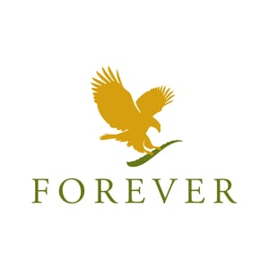 top forever living products