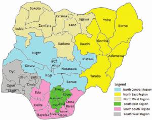 20 Top MLM companies in Nigeria 2020