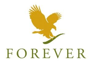 forever living products top mlm in nigeria 2020