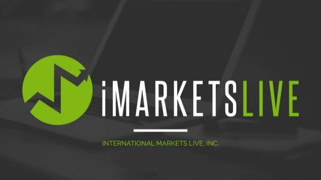 IMarketslive Reviews: Is This Forex MLM Company a Scam?