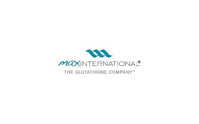 New: Max International MLM Review -Do Not Join Max Until You Read This!