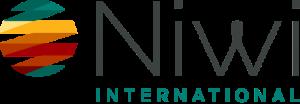 niwi international top mlm in nigeria 2020