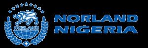 norland nigeria top mlm in nigeria 2020