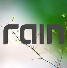 rain international top mlm in nigeria 2020