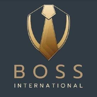 BOSS International MLM Review: Scam Or Legit?