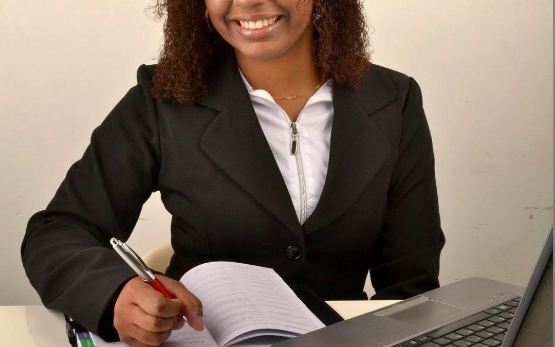 Network Marketing Mindset Training- 1 Powerful Tip To Avoid Self Sabotage
