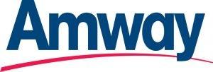 Amway mlm companies