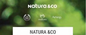 natura- mlm companies