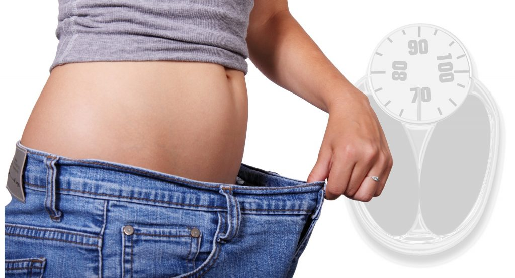 top mlm weight loss companies 2021