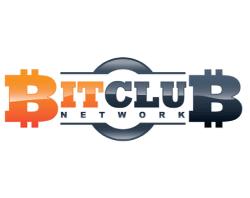 top cryptocurrency mlm companies-Bitclub-Network
