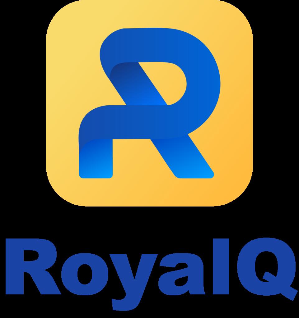 top cryptocurrency mlm companies-RoyalQ