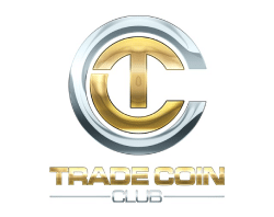 top cryptocurrency mlm companies-Trade-coin-club