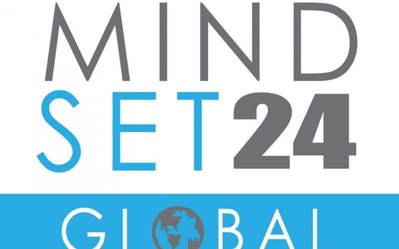 top cryptocurrency mlm companies-mindset24global