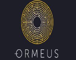 top cryptocurrency mlm companies-ormeus-1