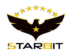 top cryptocurrency mlm companies-starbit